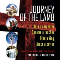 Various Artists | Journey of the Lamb (Second Edition)
