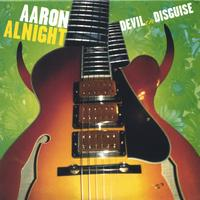 Aaron Alnight | Devil in Disguise