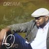 Al Olive: Dream