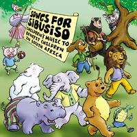 aloysius and friends | Songs for Sibusiso