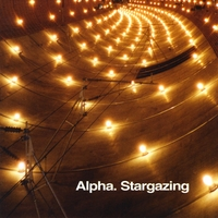 Alpha | Stargazing