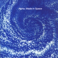 Alpha | Made In Space