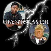 Alpha Leo | Giant Slayer