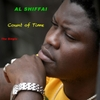 Al Shiffai: Count of Time