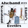 Alsoband: Beetles 2008
