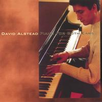 David Alstead | Piano For Both Ears