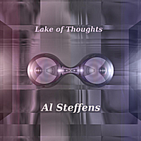 Al Steffens | Lake of Thoughts