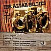 Altar Billies: Altar Billies (feat. Mike Stand, Altar Boys & Clash of Symbols)
