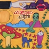 ALTERED STATE: Get Real
