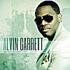 Alvin Garrett: Never Gonna Find