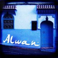Alwan: Alwan