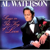 Al Waterson: Songs in the Key of Love