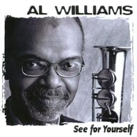 Al Williams | See For Yourself