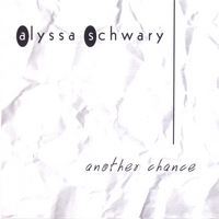 Alyssa Schwary | Another Chance