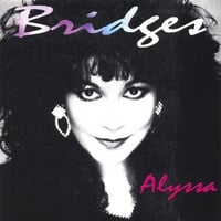 Alyssa Schwary | Bridges