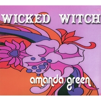 Amanda Green | Wicked Witch