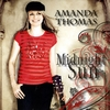 Amanda Thomas: Midnight Sun