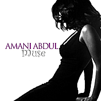 Amani Abdul: Muse