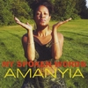 Amanyia: My Spoken Words