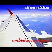 Ambielance Project | The Long Walk Home