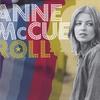 ANNE MCCUE: Roll