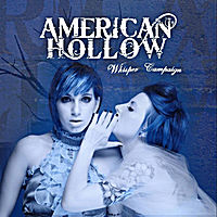 American Hollow | Whisper Campaign