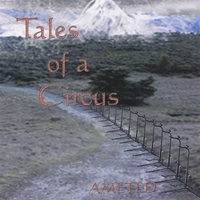 Ameted | Tales of a Circus