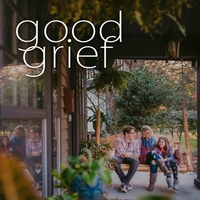 Ami Shroyer | Good Grief