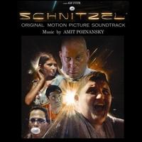 Amit Poznansky: Schnitzel