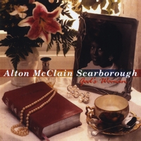 Alton McClain Scarborough | God's Woman