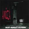 AMUZA: Dear Perfect Hysteria