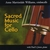 ANNE MARTINDALE WILLIAMS: Sacred Music for Cello