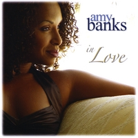 Amy Banks | In Love