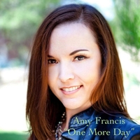 Amy Francis | One More Day