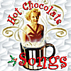 Amy Faris: Hot Chocolate Songs