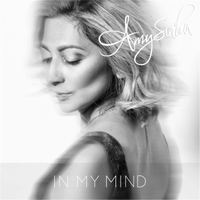 Amy Sinha | In My Mind