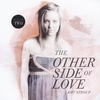 Amy Stroup: The Other Side of Love | Session Two