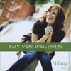 AMY VAN WAGENEN: Waiting