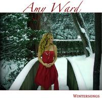 Amy Ward | Wintersongs