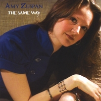 Amy Zuspan | The Same Way