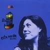 Ana Diaz: Esta Noche (Tonight)