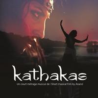 Anand: Kathakas (Original Film Soundtrack)
