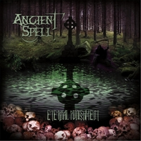 Ancient Spell | Eternal Punishment