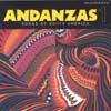 Andanzas: Andanzas 1: Songs of South America