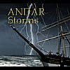 Andar: Storms