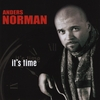 Anders Norman: It