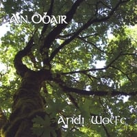 ANDI WOLFE: An Obair