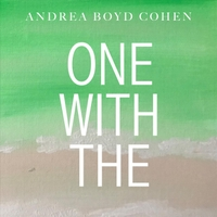 Andrea Boyd | One with The