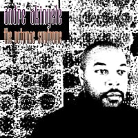 Andre Akinyele | The Potomac Syndrome