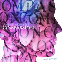Andre Akinyele | Compassion